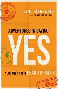adventures-in-saying-yes